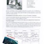 signature-spiro